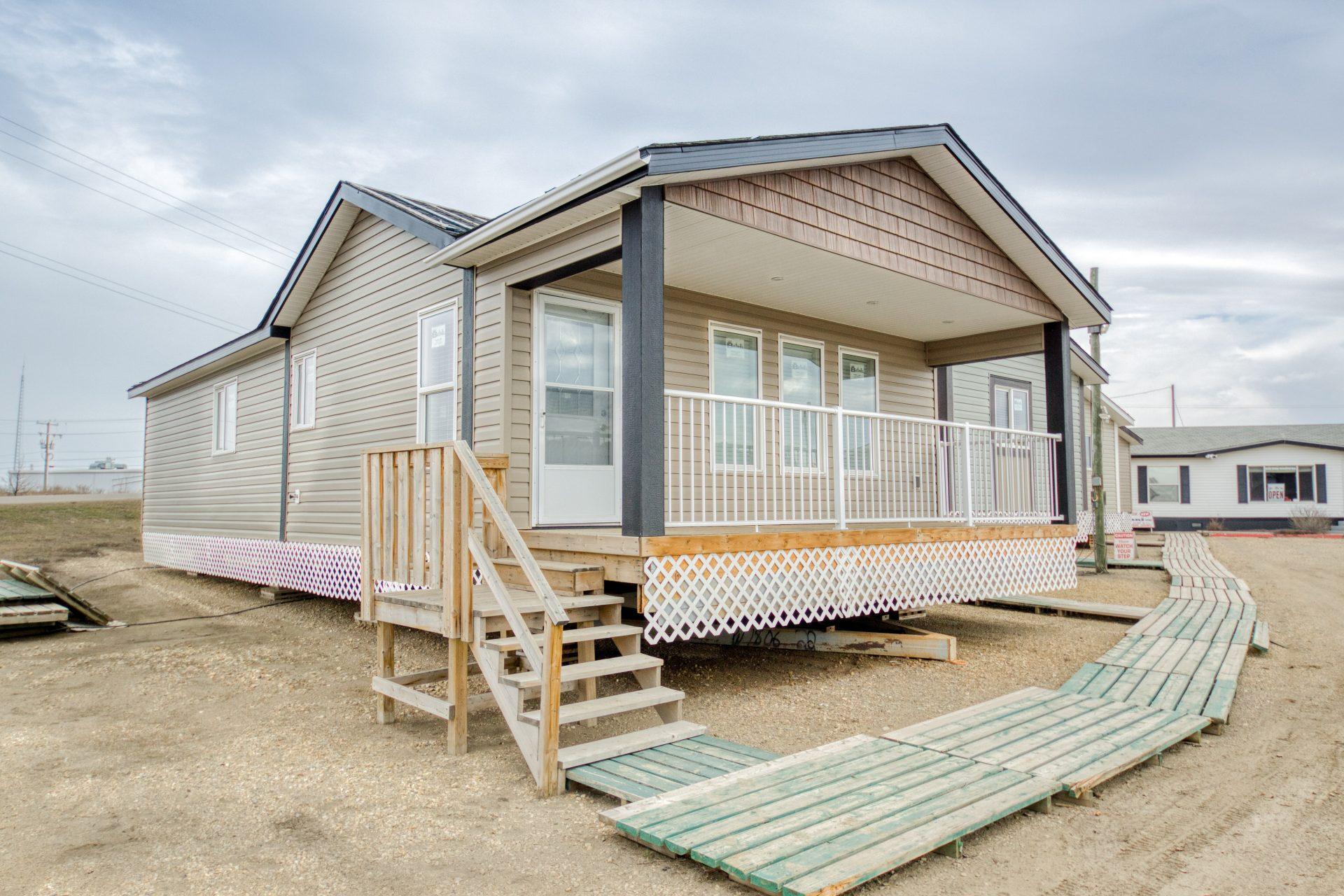 Awe Inspiring Dynamic Modular Homes Alberta Download Free Architecture Designs Scobabritishbridgeorg